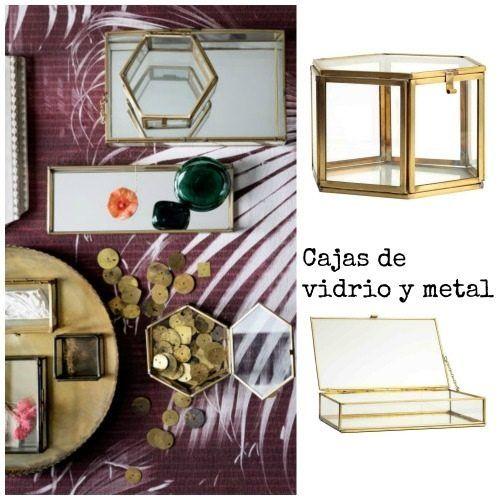10-objetos-trendy-para-decorar-tu-casa-por-poco-dinero-8