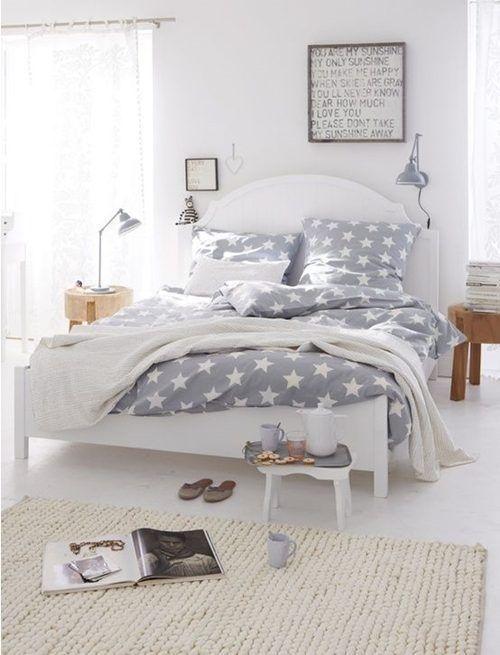 como-vestir-una-cama-para-hacerla-protagonista-del-dormitorio-10