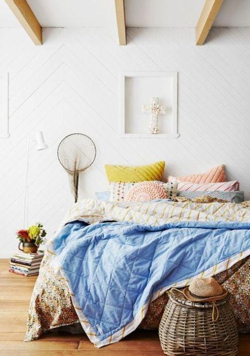 como-vestir-una-cama-para-hacerla-protagonista-del-dormitorio-12