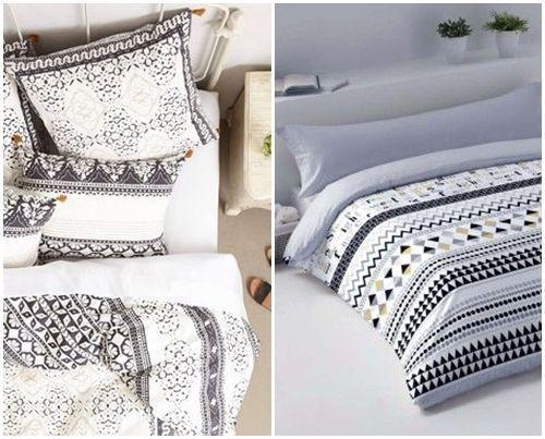 como-vestir-una-cama-para-hacerla-protagonista-del-dormitorio-2