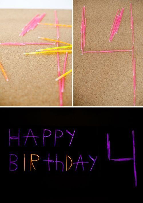 decorar-con-carteles-de-neon-2