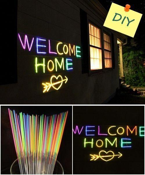 decorar-con-carteles-de-neon-3