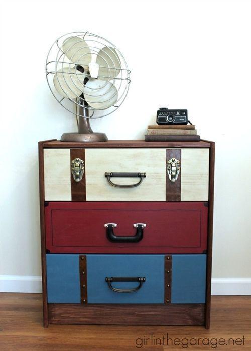 pintar-comodas-ikea-para-decoracion-vintage-2