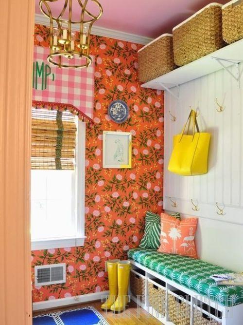 Tips decoraci n decomanitas - Como limpiar y ordenar la casa ...