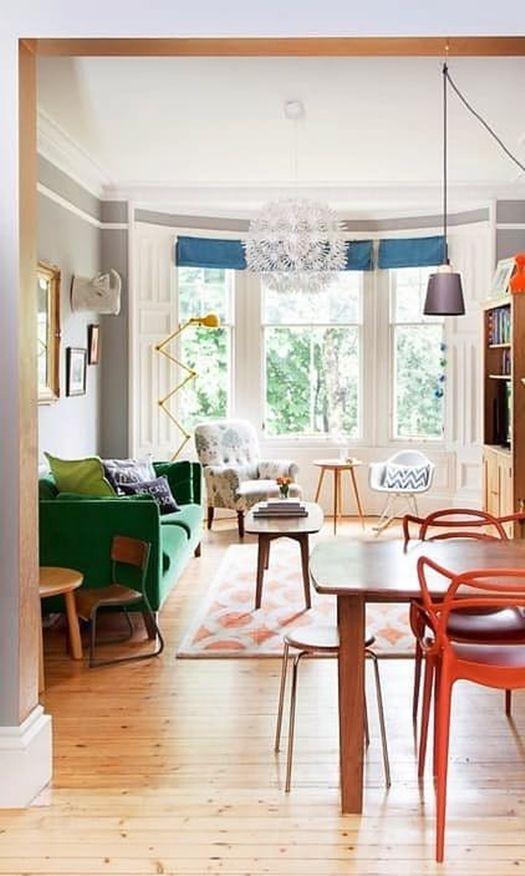 C mo ordenar y limpiar casas llenas de cosas cuando eres un sentimental decomanitas - Ordenar la casa ...