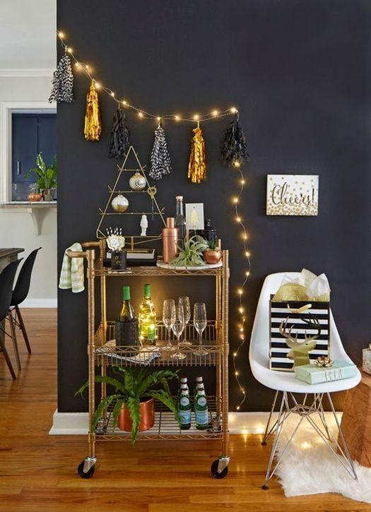 Ideas decoraci n decomanitas for Decoracion de eventos vintage
