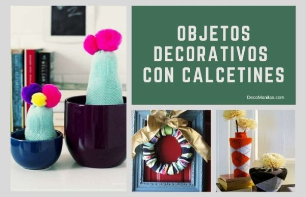 Decomanitas Blog Decoración Vintage Con Ideas Para Decorar