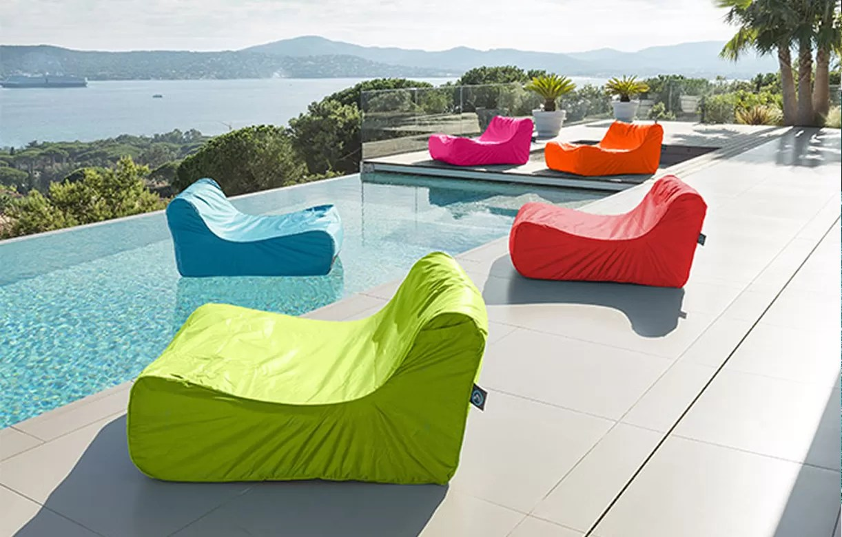 piscine sit in pool 11 coloris