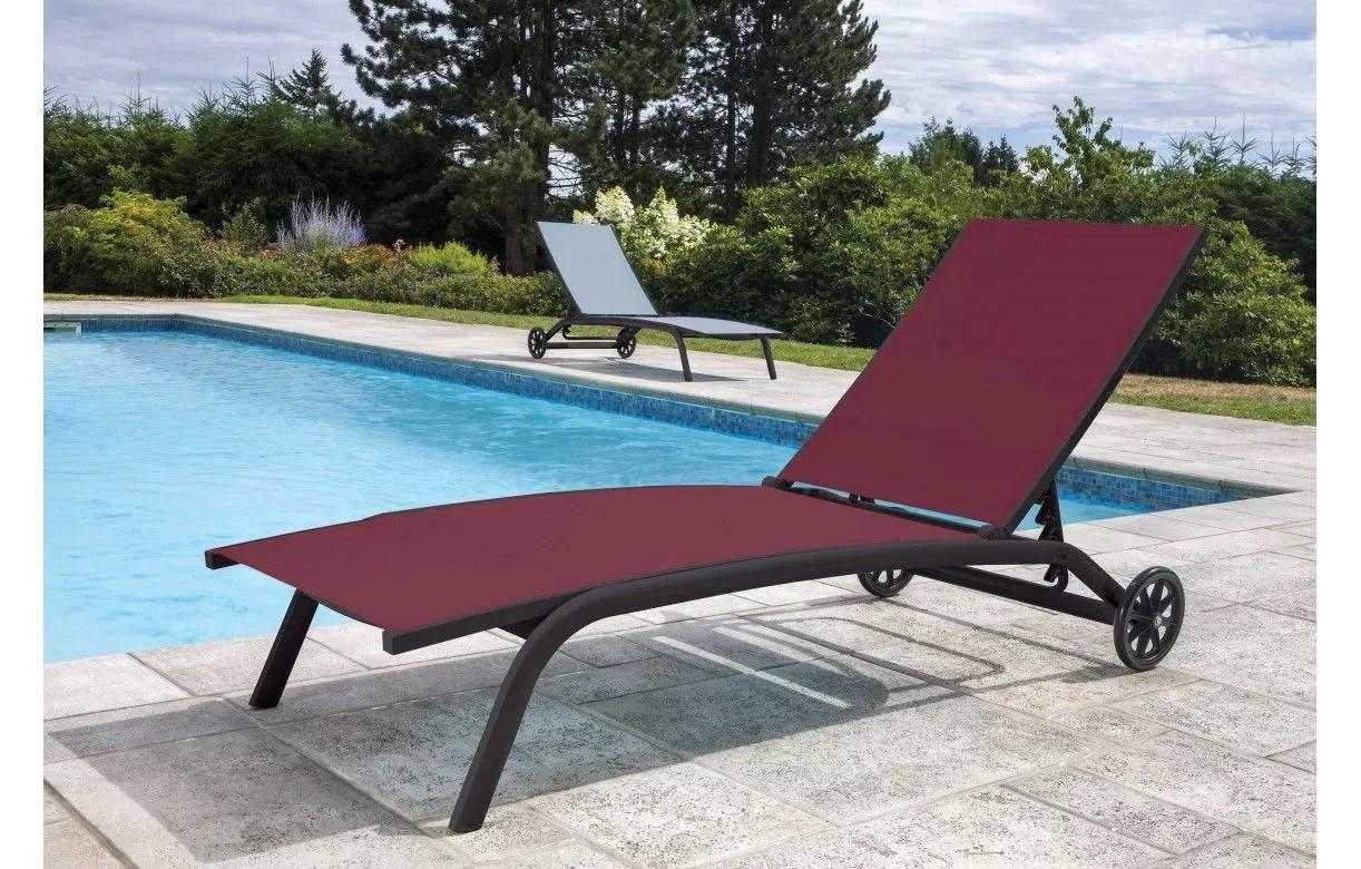 https www decome store fr transats 10527 bain de soleil transat r c3 a9glable c3 a0 roulettes polar html