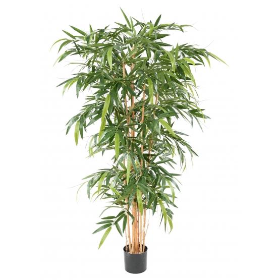 bambou artificiel new uv resistant