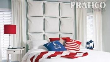 Comment Decorer Sa Chambre A Coucher Avec Un Petit Budget Deconome