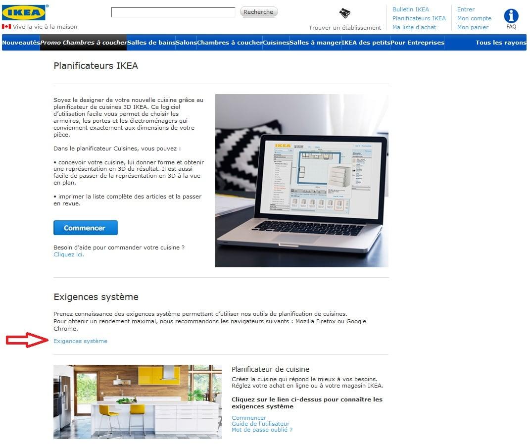 Les Meilleurs Trucs Pour Utiliser Le Planificateur Ikea