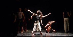 Nace la primera cooperativa artística en Bolivia