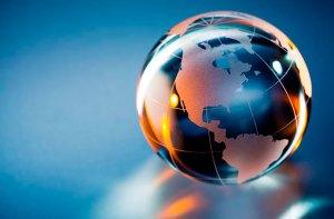 Los seguros cooperativos mantienen su participación en el mercado mundial
