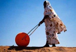 África es el continente donde más rápido crece el número de negocios propiedad de mujeres