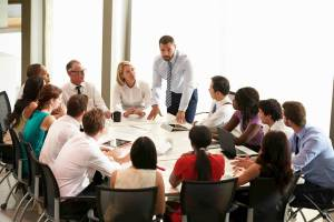 Preguntas y respuestas con expertos: ¿qué sigue para el sector de cooperativas de ahorro y crédito?