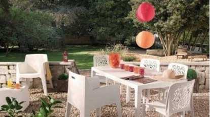 accesorios-para-decoracion-de-jardines-2