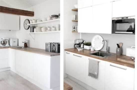 cocina-blanca-madera (4)