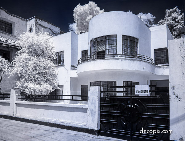 IR House-MexCity-Edit-60070