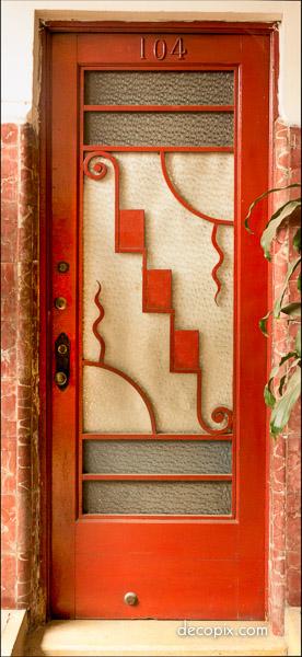 Red Door-in progress-Edit-2-Edit-Edit-60070
