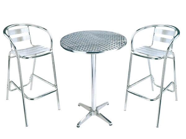 bar stools for sale aluminium cocktail chairs for sale sa decor