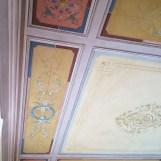 plafond directoire