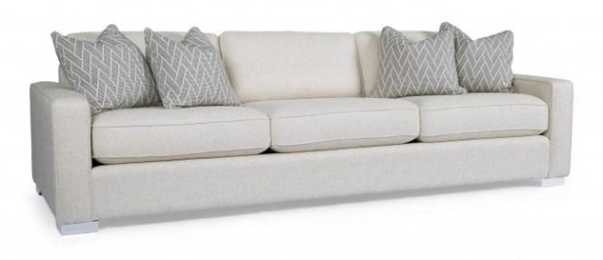 Decor Rest Furniture Ltd