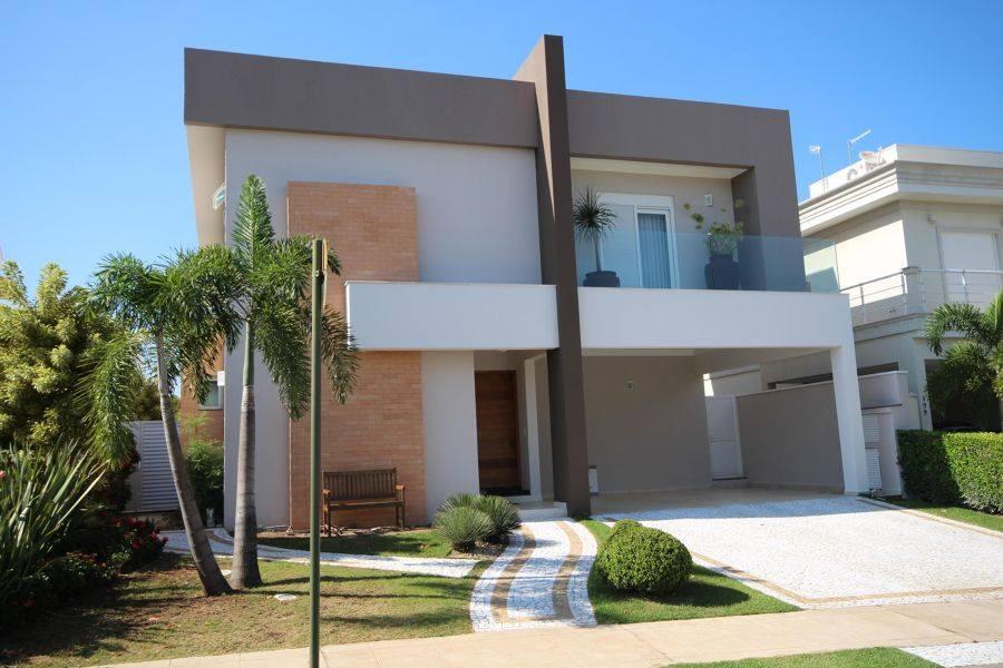 تصاميم منازل من الداخل والخارج بالصور اشكال بيوت جميلة مودرن