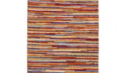 Alfombras ikea 2011 for Ikea alfombra azul