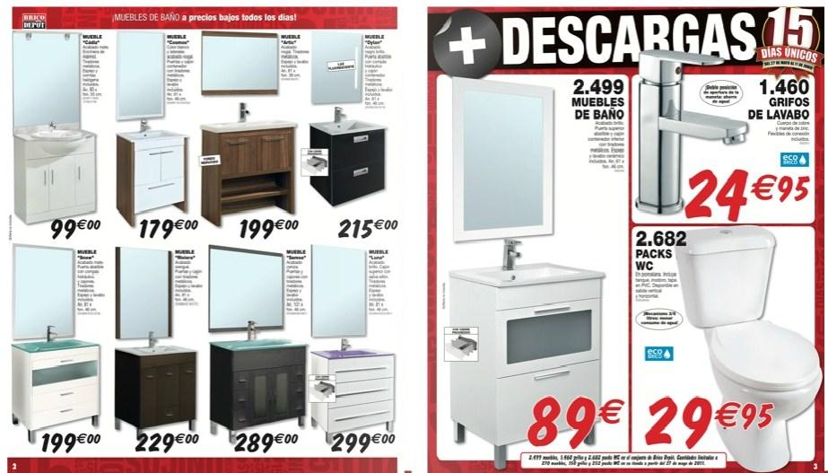 Decorablog Revista De Decoracin