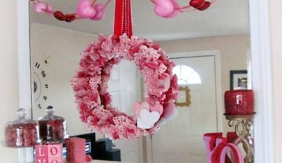 Ideas para decorar en san valent n - Decorar para san valentin ...