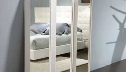 Decorar con grupos de espejos for Espejos como decorarlos