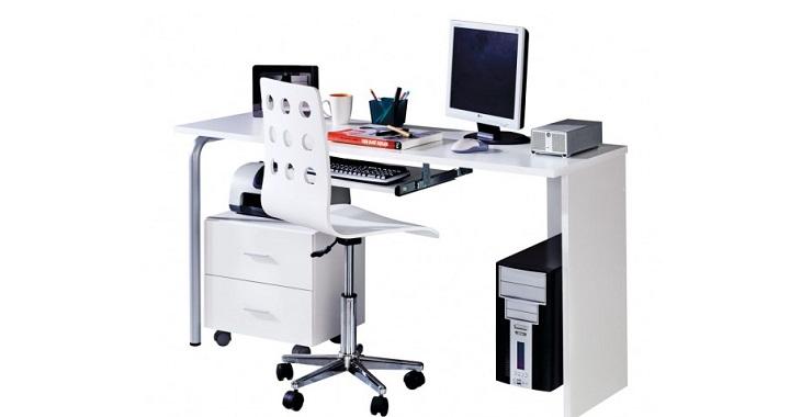 Muebles de oficina de merkamueble - Merkamueble en vigo ...