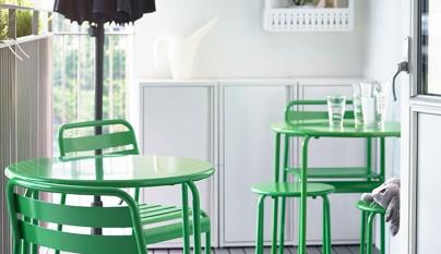 Muebles de exterior de ikea cat logo 2014 for Catalogo muebles exterior