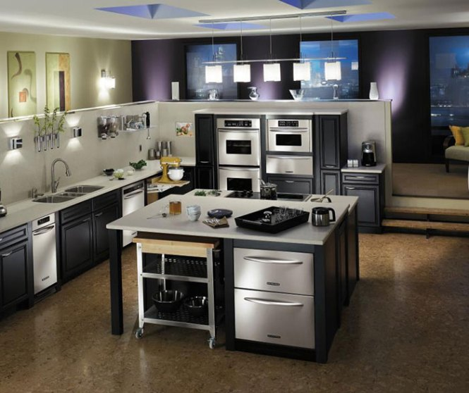 Full Size Of Kitchen Decora Cabinets Reviews How Much Do Custom Cost