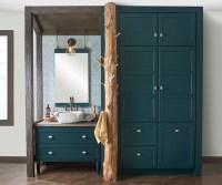 Bathroom Store Design Tool
