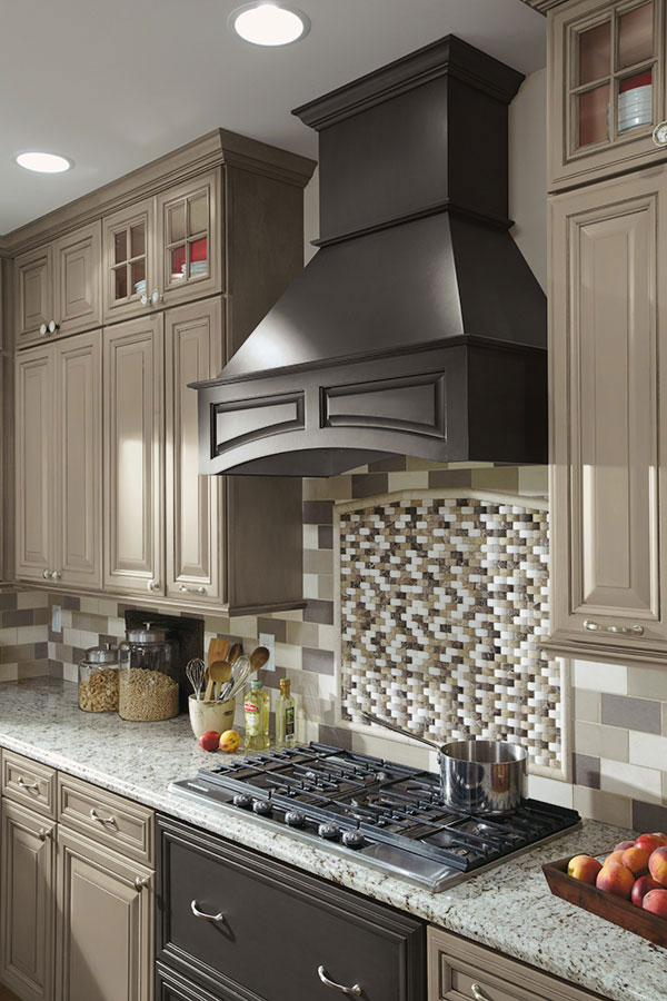 Best Kitchen Range Hood
