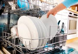 quanto tempo dura uma máquina de lavar louça
