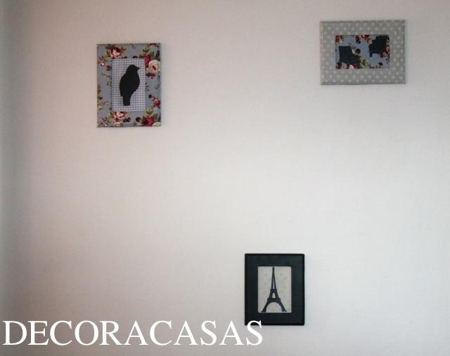 pratosiara1