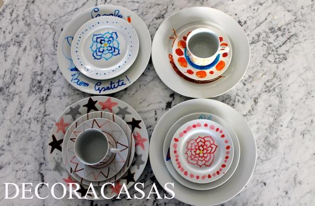 pintar porcelana 3