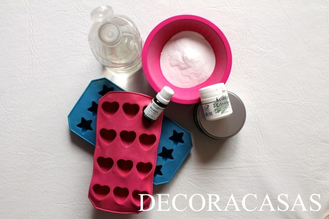 pastilha desodorante1