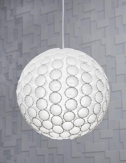 lampara-papel-moderna-5