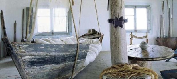 camas-originales-3