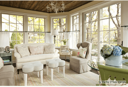 Great Latest Finest Imgenes Dailyhome With Terrazas Cubiertas With Terrazas  Cubiertas With Terrazas Cubiertas.