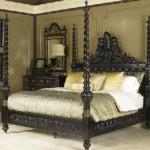 mueble barroco