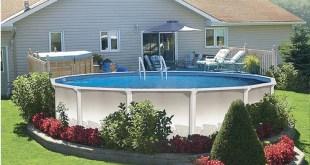 Mantener la piscina limpia más tiempo