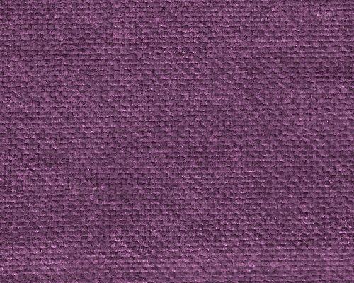 Textiles de chenilla