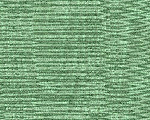 Textiles de Moaré