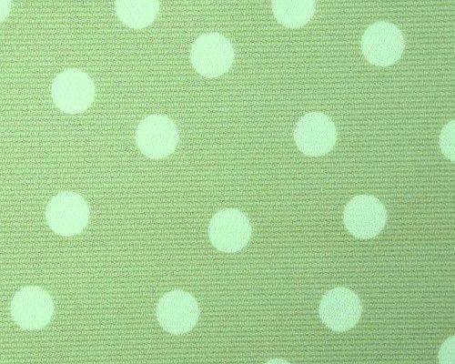 Textiles de piqué