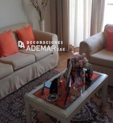 forro de muebles2